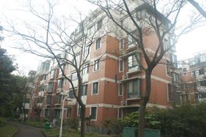上海市宝山区长逸路388弄20号402室