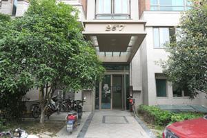 上海市浦东新区周康路869弄267号1602室